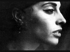 The greek Joan Baez Joan Baez, Best Songs, Beautiful Women, In This Moment, Statue, Artwork, Singers, Faces, Heart