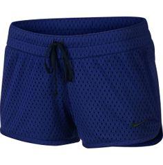 Nike Women's Gym Reversible Shorts - Dick's Sporting Goods