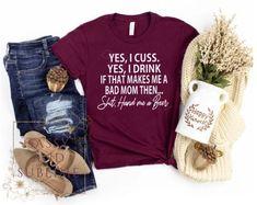 Tie Dye Shirts, Team Shirts, Fall Shirts, Momma Shirts, Vinyl Shirts, Funny Thanksgiving Shirts, Family Thanksgiving, Dinner Shirts, Matching Shirts