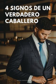 4 signos de un verdadero caballero Gentleman Rules, Gentleman Style, Art Of Manliness, Outfits Hombre, Moda Casual, T Shirt Image, Pull Toy, Fisher Price, Flirting