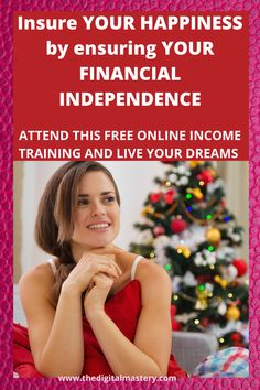 Online Income, Online Earning, Make Money Online, How To Make Money, 4 Hour Work Week, Free Training, Home Free, Work From Home Jobs, Passive Income