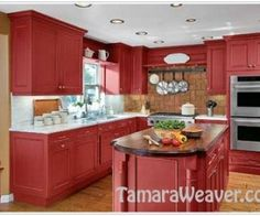 cheap kitchen cabinet doors 300x250 - http://www.tamaraweaver.com/cheap-kitchen-cabinet-doors-300x250/