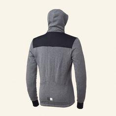 PEdAL ED | Cycling Jackets, Waterproof Jackets, Softshell Jacket