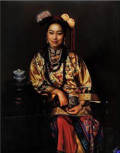 Di Li Feng10