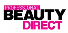 Insured with Professional Beauty Direct