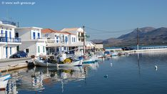 Choose the Elafonisos hotels deals and discount. Find hotels in Elafonisos, Greece and book cheap hotels deals & packages in Elafonisos, Laconia, Peloponnese. Book Cheap Hotels, Late Middle Ages, Find Hotels, Hotel Deals, San Francisco Skyline, Find Image, Greece, Country, World