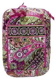 1030 Best Vera Bradley purses and handbags images  defa0730d283c