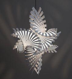 Flame Mgx Astéri