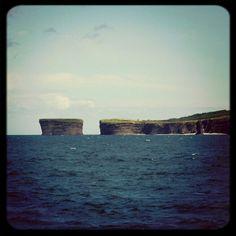 Bell Island Nfl
