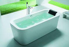 Badezimmer Online-Shop | Inwerk Bad und Spa