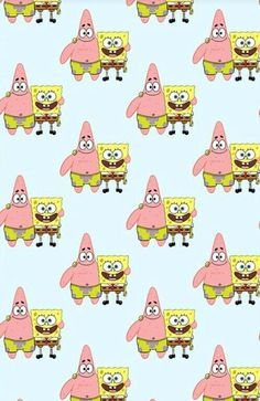Spongebob Wallpaper Tumblr Pesquisa Google Spongebob Wallpaper