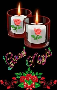 Good Night Pictures, Images, Photos - Page 5 Photos Of Good Night, Beautiful Good Night Images, Good Night I Love You, Romantic Good Night, Good Night Love Images, Good Night Prayer, Good Night Blessings, Good Night Gif, Good Night Sweet Dreams