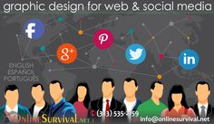 GRAPHIC DESIGN | DISEÑO GRÁFICO - We create your Facebook Logo & Design - Creamos su Logo y Diseño para Facebook * Artwork $10 and up | Artes desde $10 * Phone (323) 535-2159 English | Português Tel: (323) 407-1710 Español https://www.facebook.com/690467131035871/photos/pcb.849294025153180/849293591819890/?type=3&theater