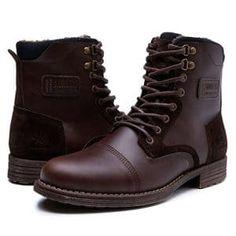 e9c0ee1aa87c 10 Best Top 10 Best Winter Boots for Men 2017 images