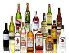 top wine brands - Google Search
