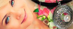 http://joyeriagloriapardo.com/blog/en-clave-femenina-joyas-online/ Si quieres brillar esta #primavera completa tu #estilismo con las #joyas de la temporada. No te pierdas nuestro post y conoce las últimas #tendencias.