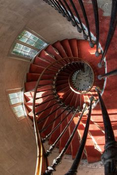 Best images, photos and pictures about red stair carpet ideas #staircarpetideas #redstaircarpet Related Search: stair carpet ideas, stairways stair carpet ideas, staircase makeover, stair carpet ideas, diy stair carpet ideas , colour stair carpet ideas, awesome stair carpet ideas,