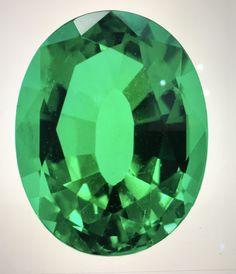 Emerald #Emerald #emraldstone #evt #emvatoi Emerald, Abstract, Artwork, Summary, Work Of Art, Auguste Rodin Artwork, Artworks, Emeralds, Illustrators