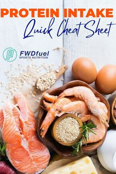 If you are looking for weight loss meals or foods to gain muscle. Check out this quick cheat sheet and learn how much protein you can take to lose weight for women and men. Daily Protein Intake, Soy Protein, High Protein Recipes, Protein Snacks, Sports Nutrition, Diet And Nutrition, Grilled Chicken Sides, Food To Gain Muscle
