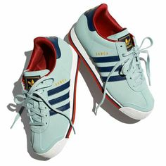 Learn more at the website above just click the link for extra details basketball sneakers 2015 Shoe Boots, Men's Shoes, Shoes Sneakers, King Shoes, Look Fashion, Mens Fashion, Runway Fashion, Pijamas Women, Baskets