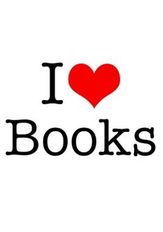 *FREE* Here is a simple and artistic way to express your students' love for books (as well as your own)! This poster mimics the ever popular I Heart _____ motif, and is a great way to brighten any class room, notebook, or even computer background.