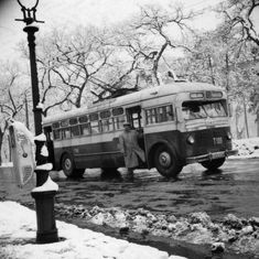1950 Budapest, Városliget Old Pictures, Old Photos, Bus Coach, Budapest Hungary, Historical Photos, Austria, Arch, The Past, Europe