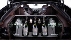 Aston-Martin-Rapide-S-Dom-Perignon-10.jpg (1600×900)