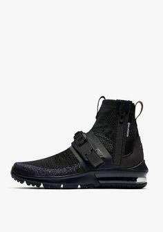 Techwear Shoes ideas   shoes, sneakers