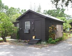 tiny-house-naples-florida
