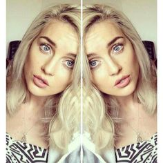"""""""perrie is ugly without makeup"""" Shut hater haha she is beautiful <3"""