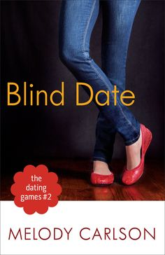 When it comes to being set up on a blind date, true friends can be trusted . . . Or can they?