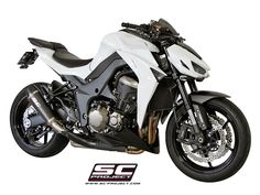 Matte Carbon Conics for the Kawasaki The Conic high performance motorcycle exhaust has been constructed from the absolute finest components. Motorcycle Exhaust, Exhausted, Vehicles, Projects, Sportbikes, Hs Sports, Log Projects, Cars, Vehicle