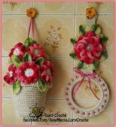 Crochet Patterns Free Kitchen Towels Yarns 69 New Ideas Crochet Baby Poncho, Crochet Kids Scarf, Crochet Shawl Free, Crochet Yarn, Crochet Flowers, Crochet Towel Topper, Fingerless Gloves Crochet Pattern, Crochet Home Decor, Crochet Doll Clothes