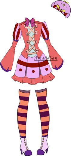 loli victorian outfit  Adoptable closed by AS-Adoptables.deviantart.com on @DeviantArt