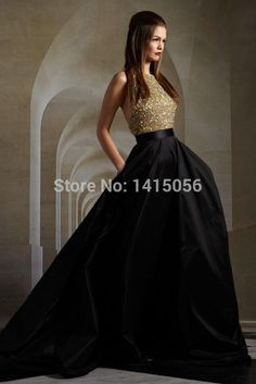 Dress elegant dresses, pretty dresses, black tie formal, evening dresses, p Bridesmaid Dresses, Prom Dresses, Formal Dresses, Dresses 2016, Long Dresses, Dress Prom, Dress Long, Black Tie Dresses, Dress Wedding