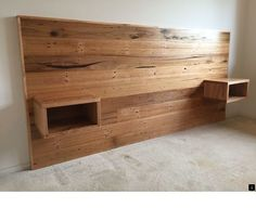 trendy bedroom bed headboard diy projects trendy bedroom bed headboard diy projects Related posts: Best DIY Projects: Easy DIY Platform Bed that anyone can build! 61 Easy DIY Bed Frame Projects You Can Build on a Budget Ana White Bed Frame With Storage, Diy Bed Frame, Bed Frames, Bed Frame Plans, Bed Frame Design, Bedroom Bed Design, Home Bedroom, Bedroom Ideas, Bedroom Decor