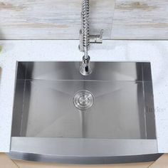An Adjustable OvertheSink Cutting Board Products I