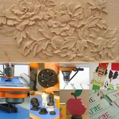 Carve a name for yourself with your #STEPCRAFT desktop #3d #CNC solution. Choose your size, package, and capability: https://stepcraft.us/product-category/complete-system-packages 203-556-1856 Think it. Make it. STEPCRAFT #SmallBusiness #crafters #maker #cncowners #stepcraftcnc