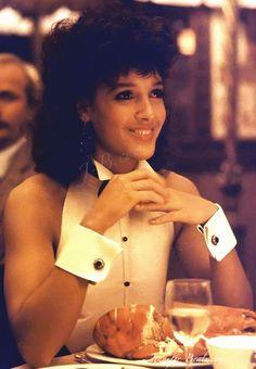 Flashdance (1983) - JBDX 27122012 WEB-283029 - Jennifer-Beals.com