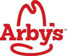 From August 18 until September 28, Arby's will collect donations for the Arby's Foundation in support of Share Our Strength No Kid Hungry Campaign.   The goal is to raise more than $3.2 million nationally, surpassing last year's $3 million.  Guests who donate $1 or more at restaurants will receive a pin-up card to sign and hang on the walls of the restaurant to show their support. Guests will receive a coupon for $2 off their next purchase of any full-priced sandwich or regular size meal.