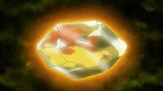 fire stone pokemon - Google Search