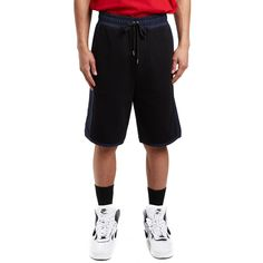 Public School Kofi Short - S Basic Shorts, Public School, Lounge Wear, Short Dresses, Fashion Dresses, Sweatshirts, Skirts, Model, Cotton