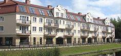 #nieruchomości #dom #ełk http://fbhwasilewski.pl