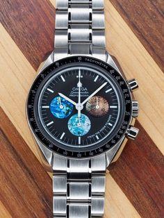 60fee634e98 226 melhores imagens de Relógios de luxo em 2019