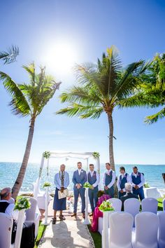 Ocean Studio Fiji, Fiji Wedding Photographer, Radisson Blu Resort Fiji.
