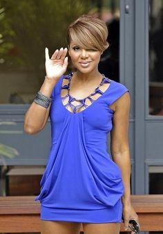 Toni Braxton | Find the Latest News on Toni Braxton at Fashionistaz Life