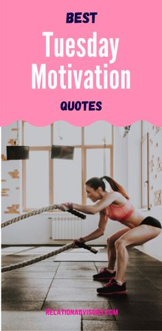 Don't worry if the day of tuesday is ahead. Just read the tuesday morning motivational quotes and keep your self motivated for goals. Tuesday Motivation Quotes, Tuesday Quotes Good Morning, Be Yourself Quotes, Searching, Motivational Quotes, Positivity, Feelings, Usa, Reading