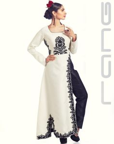 #Clothing #Women #online #Greatest #Range #Indian #Designer #Dresses #Casual #Western #Ethnic #Dresses #Available. #Dressline #Latest #Collection #Timely #Deliver #shopping http://dresslinefashion.com/index.php?route=product/product&path=105&product_id=439&limit=100