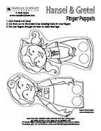 hg-finger-puppets