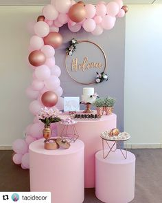 fun and modern baby shower games 2019 – Page 11 of 25 baby shower ideas; baby shower ideas for boys; Balloon Garland, Balloon Decorations, Birthday Party Decorations, Baby Shower Decorations, Balloons, Birthday Parties, Shower Party, Baby Shower Parties, Bridal Shower